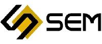 Giới thiệu công ty SEM