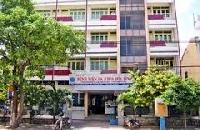 Bệnh viện Hòa Bình (Quy Nhơn)